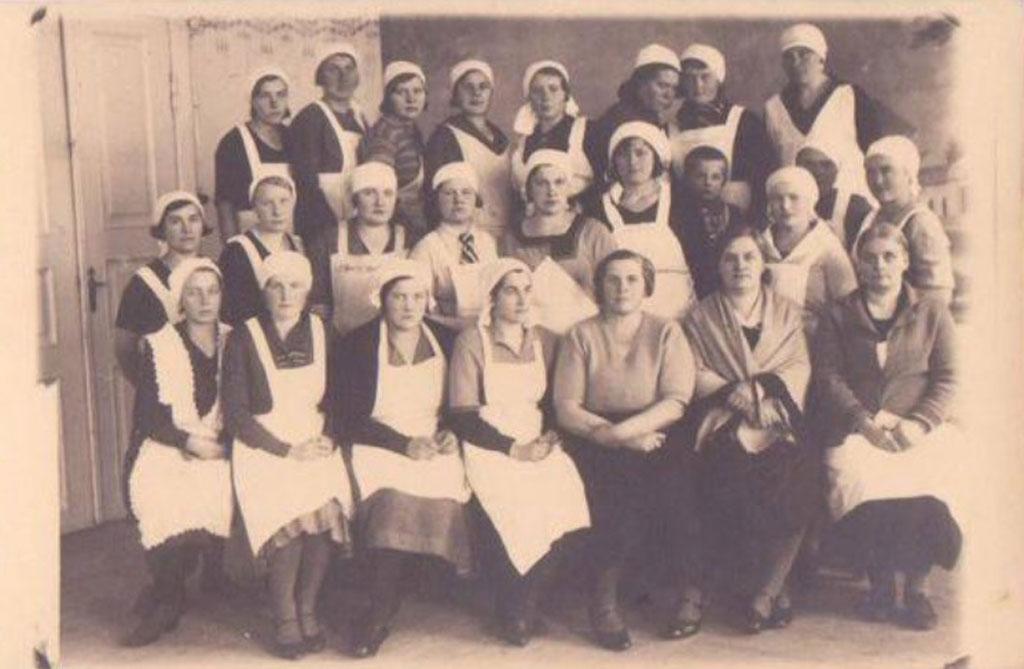 Purila-Karjatalitajate-kooli-õppurid-(2)